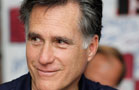 Top 10 Things Romney Should Not Do If Elected