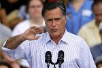Romney Will Lose in China 'Cheater' Debate