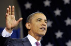 10 Reasons Obama Will Not Be Re-Elected
