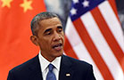 U.S.-China Climate Pact Opens Door to Green Energy Investment