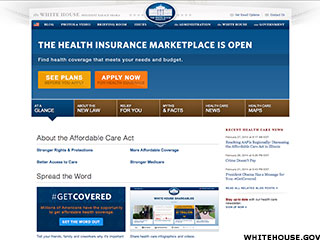 3 Mistakes to Avoid When Signing Up for Obamacare Today