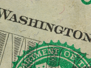 Washington Real Estate Investment Trust Announces 3rd Quarter 2016 Earnings Release Date And Conference Call Information