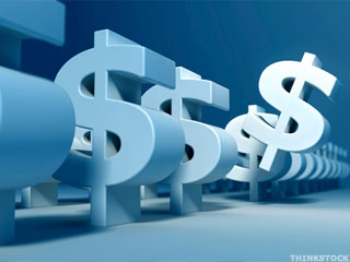 Carolina Trust Bank Reports Record Profits For 2014, 4Q