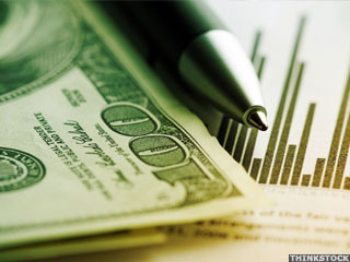 Granite City Reports 7.2% Increase In Revenue In Fourth Quarter 2011