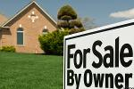 10 Top Buy-Rated Real Estate Stocks for 2011