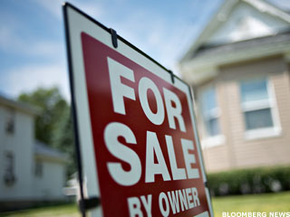 Pending Home Sales Drop 5.6% in September