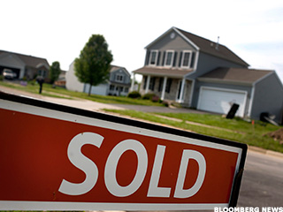 U.S. 'Bureaucrats' Want to Know Whether to Let You Buy a Home