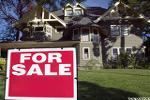 Where are Home Prices Going in 2015? Trulia Says Watch Minneapolis