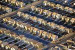 Mortgage REITs Offer Great Yields, but Big Risks Remain
