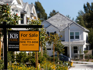 Regional Real Estate Stands Out in Spring Selling Season