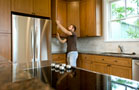 Thinking About Remodeling? You're Not Alone