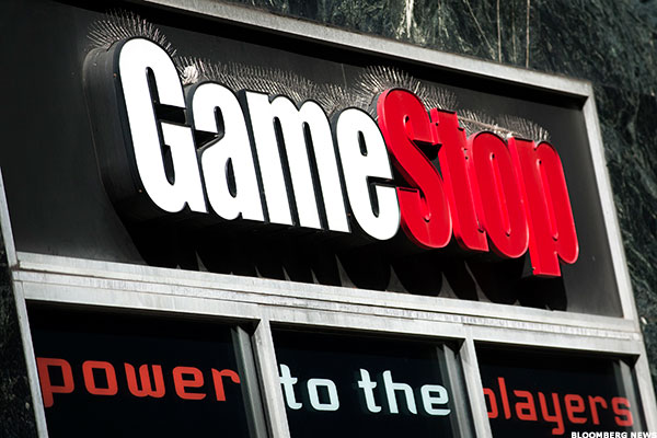 gamestop iphone 5 buying the iphone 6 these 5 places will buy your 10689