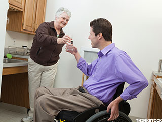 Many Boomers Think Obamacare Will Pay for Private Nursing Home Room