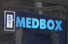 Medbox Shares Tumble On Fresh Accounting Concerns