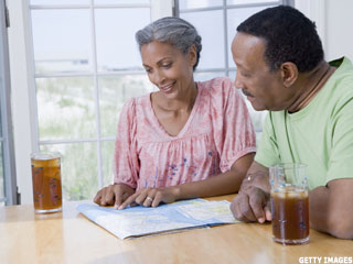 How to Do a Reverse Mortgage Right