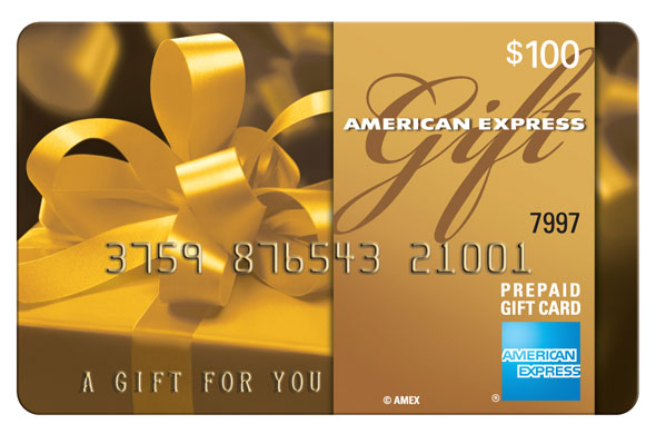 10 Best Holiday Gift Cards You Can Give Without Guilt in