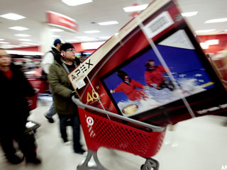 5 Better Ways to Spend Your Time and Money on Black Friday