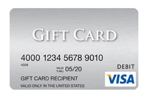 10 Best Holiday Gift Cards You Can Give Without Guilt in 2014 ...