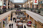 Blackstone Making Big Retail Contrarian Bet