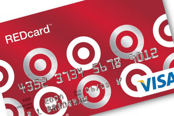 5 Holiday Gift Cards That Are About as Useful as Lumps of Coal ...