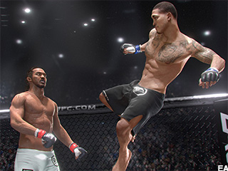 Ea sports invest in crypto