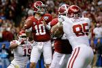 Is the Crimson Tide Ebbing? SEC Championship Tickets Cheapest Since 2010