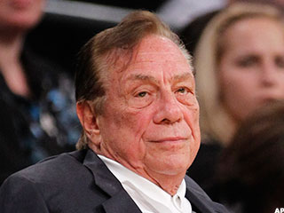 Seven CEO Takeaways From the Donald Sterling Episode