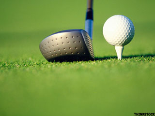 Is the Golf Industry a Birdie or Bogey Investment?
