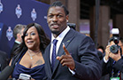 Puma Wins Big at NFL Draft With Jadeveon Clowney