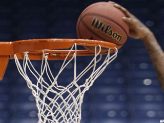 O'Bannon v. NCAA Suit Could Be a Game Changer in College Athletics