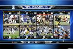 The NFL Needs to Punt Sunday Ticket Away From DirecTV