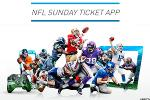 5 Must-Have NFL Apps for 2014