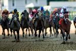 Belmont Stakes Beats Preakness by a Mile on Race Ticket Prices