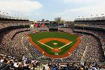 Despite Same Record, Yankees Tickets Still 35% More Expensive Than Mets Tickets at Home