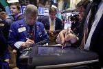 Stock Futures Fall as Sandy Forces Market Closures