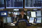 Stock Futures Waver Ahead of Earnings Kickoff