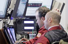 Stock Futures Slide on Greece Default Concerns