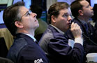 Stock Futures Waver as Earnings Season Begins