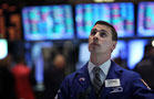 Stocks Finish Mixed As Greece Worries Return