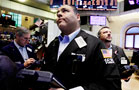Stocks Finish Mixed; Nasdaq Extends Rally