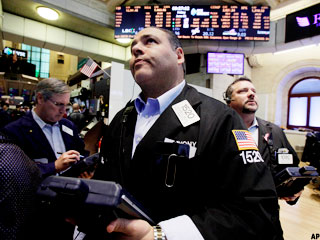 Stock Futures Mixed Following Big Rally