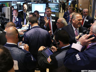 Stock Futures Slide as Eurozone Uncertainties Persist