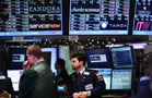 Stocks Pare Gains on Late-in-Day Fiscal-Cliff Concerns