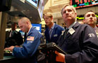 Market Hustle: Stock Futures Pare Losses on Upbeat U.S. Manufacturing Data