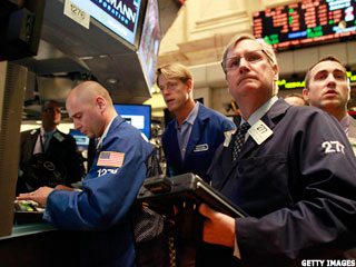 Stocks Futures Rise After December Jobs Data