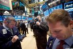 Stock Market Today: Stocks Close Flat, Pause Ahead of Jobs Report