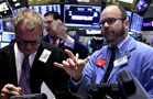 Stock Futures Waver on Italian Turmoil