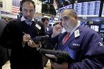 Stock Futures Rise Ahead of Fed Decision