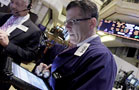 Stocks Soar as Budget Deal Takes Shape