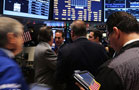 Stock Futures Rise Ahead of 'Fiscal Cliff' Deadline